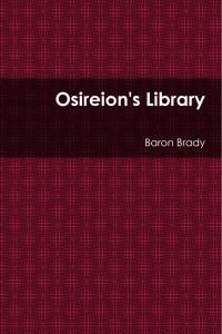 Osireion