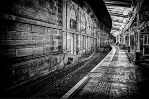 empty_platform