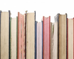 row_of_old_books